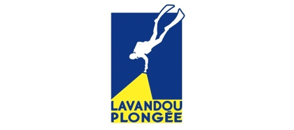 Diving with Lavandou Plongée