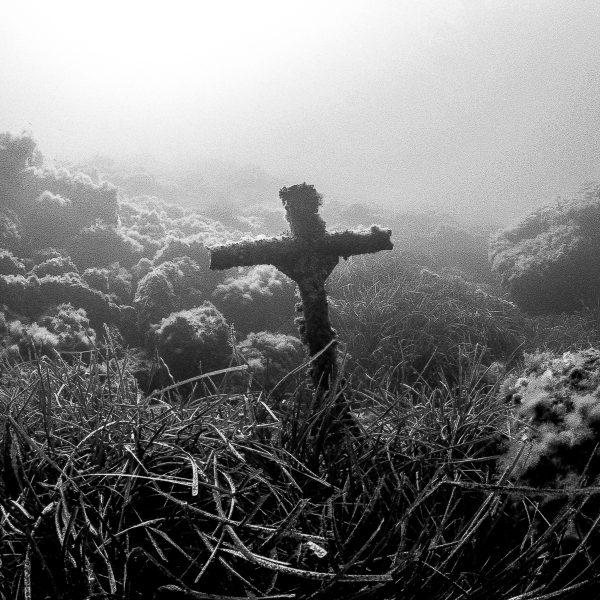 Cimetière marin